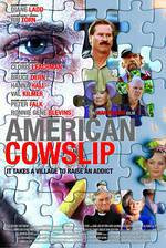 Movie American Cowslip