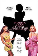 Movie Norma Jean & Marilyn