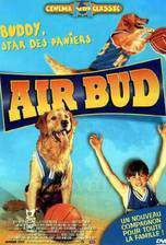 Movie Air Bud
