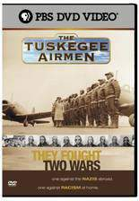 Movie The Tuskegee Airmen