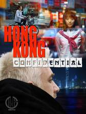 Movie Hong Kong Confidential