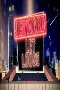 Jedward: Let Loose