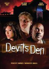 Movie Devil's Den