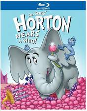 Movie Horton Hears a Who!