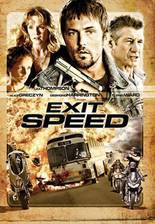 Movie Exit Speed