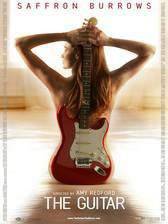 Movie The Guitar