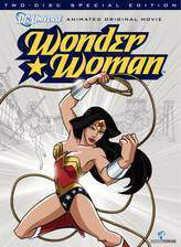 Movie Wonder Woman