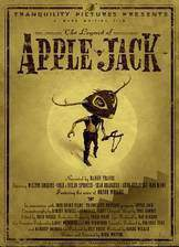 Movie Apple Jack