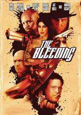 Movie The Bleeding