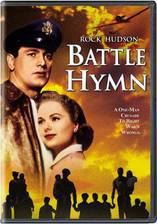 Movie Battle Hymn