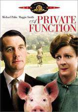 Movie A Private Function