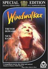 Movie Windwalker