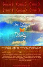 Movie For the Love of Dolly