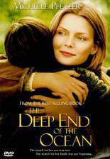 Movie The Deep End of the Ocean