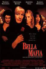Movie Bella Mafia