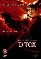 Movie D-Tox