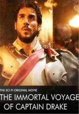 Movie The Immortal Voyage of Captain Drake