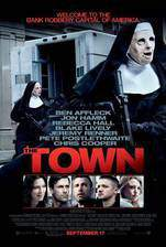Movie The Town