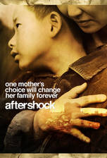 Movie Aftershock