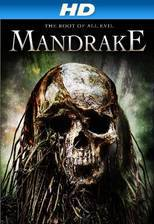 Movie Mandrake