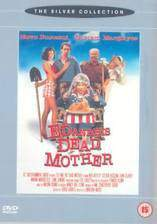 Movie Ed and His Dead Mother