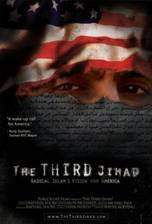 Movie The Third Jihad