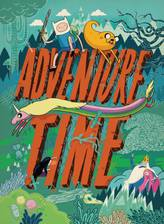 Movie Adventure Time