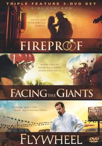 Images of Fireproof Movie Free - #rock-cafe