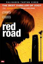 Movie Red Road