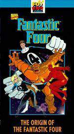 Movie Fantastic 4