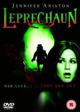 Movie Leprechaun