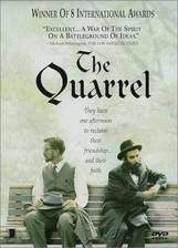 Movie The Quarrel