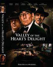 Movie Valley of the Heart's Delight
