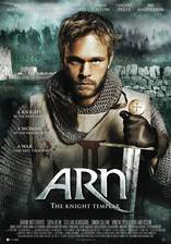Movie Arn: The Knight Templar