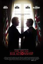 Movie The Special Relationship