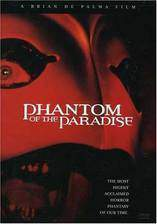 Movie Phantom of the Paradise