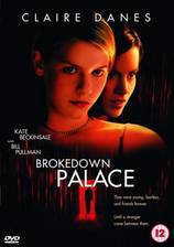 Movie Brokedown Palace