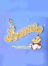 Movie Jeannie