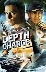 Movie Depth Charge