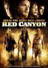 Movie Red Canyon