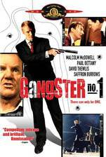 Movie Gangster No. 1