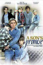 Movie A Son's Promise