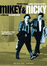 Movie Mikey and Nicky