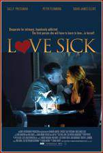 Movie Love Sick: Secrets of a Sex Addict