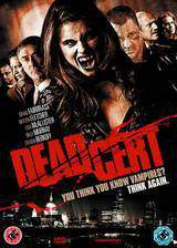 Movie Dead Cert