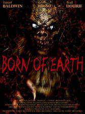 Movie Born of Earth