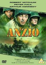 Movie Lo sbarco di Anzio