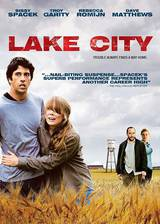 Movie Lake City