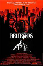Movie The Believers