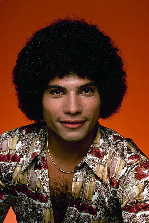 Watch Welcome Back, Kotter 1975 full movie online